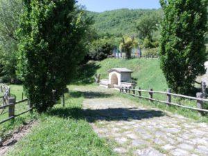 hotel-monastero-valledacqua