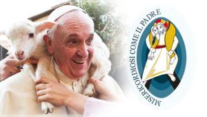 parabole-della-misericordia-la-donna-e-il-pastore