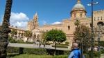 Palermo 1 (8).jpg