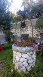 Primaveraa-eremo-web-1.jpg
